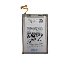 Samsung Galaxy S9 Replacement Battery