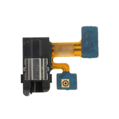 Samsung J7 Pro J730F 2017 Headphone Jack Audio Connector Microphone Flex Cable