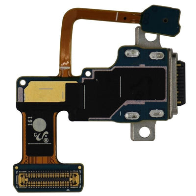 USB Type C Charging Dock Port Flex Cable for Samsung Galaxy Note 9 N960U