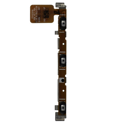 Volume Button Flex Cable for the Samsung Galaxy S7 Active