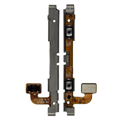 Volume Button Flex Cable for the Samsung Galaxy S7 Edge
