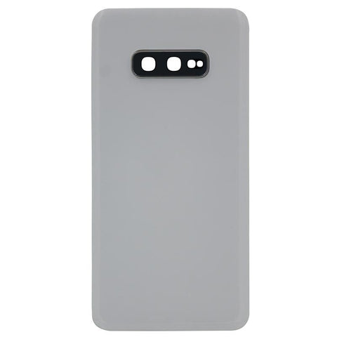 Replacement Samsung Galaxy S10e Back Door Battery Cover