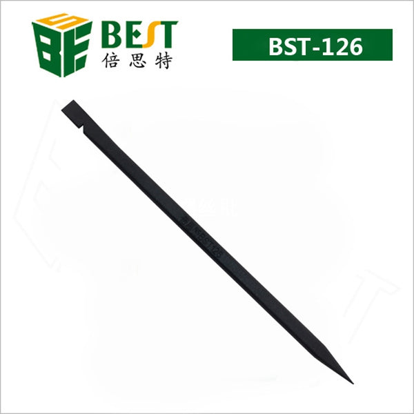 Wholesale Superior Quality Plastic Open Tools BST-126