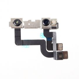 IPhone XR Front Camera Module With Flex Cable (Premium)