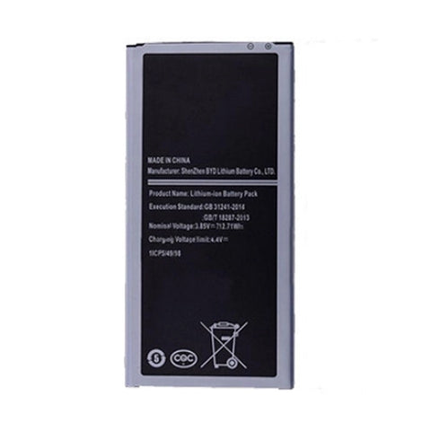 STEC Premium Battery For Samsung Galaxy  J7 (J727 / 2017)