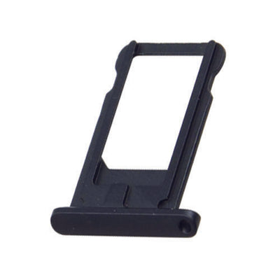 iPad 5 2017/ Air 1/ Mini 1/2/3 Sim Card Tray (GREY)
