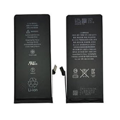 STEC Premium Battery For iPhone 7