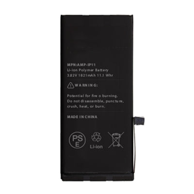 STEC Premium Battery for iPhone 11