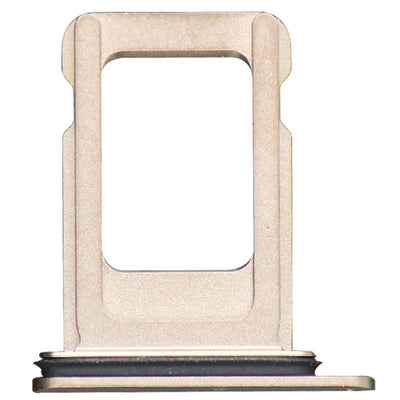 IPhone 11 Pro Max Sim Card Tray