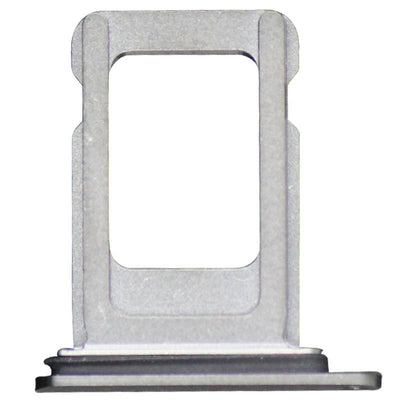 IPhone 11 Pro Sim Card Tray