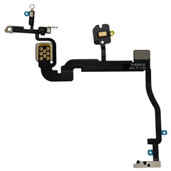 IPhone 11 Pro Max Power Flex Cable