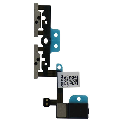 IPhone 11 Pro Max Volume Flex Cable