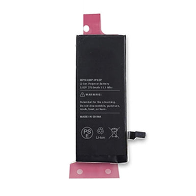 STEC Premium Battery For iPhone 6S Plus
