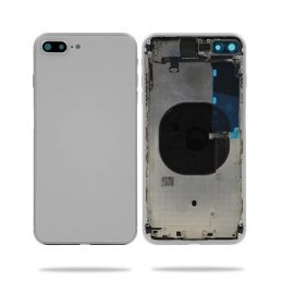 IPhone 8 Plus Back Premium Housing With Small Components