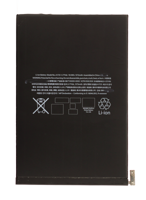 STEC Premium Battery For iPad Mini 5