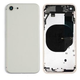 IPhone 8 Back Premium Housing With Small Components
