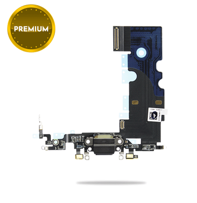 iPhone 8 Plus Charging Port Flex Cable
