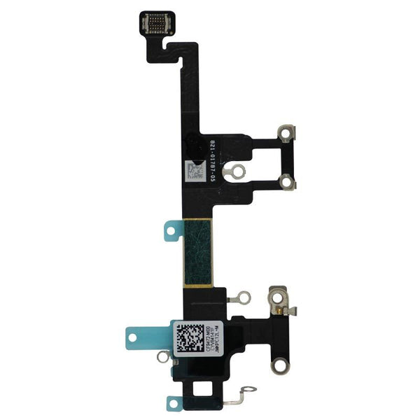iPhone XR Wifi Flex Cable (4169015623744)