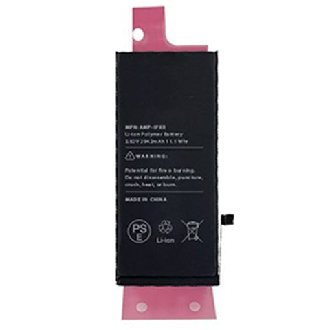 STEC Premium Battery for iPhone XR
