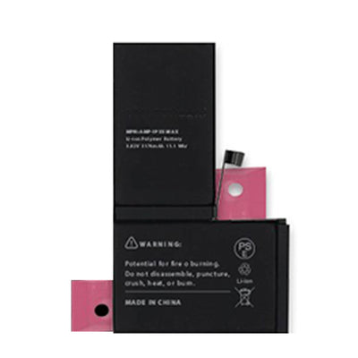 STEC Premium Battery for iPhone XS Max