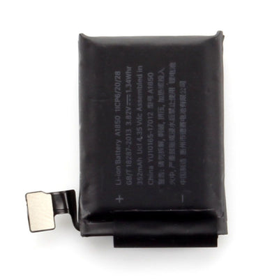 STEC Premium Battery For iWatch Series 3 42mm Battery (GPS version)