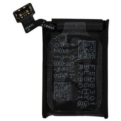 STEC Premium Battery for iWatch Series 3 (42MM)