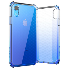 BALLISTIC JEWEL SPARK SERIES CASE FOR APPLE IPHONE XR