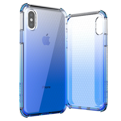 BALLISTIC JEWEL SPARK SERIES CASE FOR APPLE IPHONE X / XS