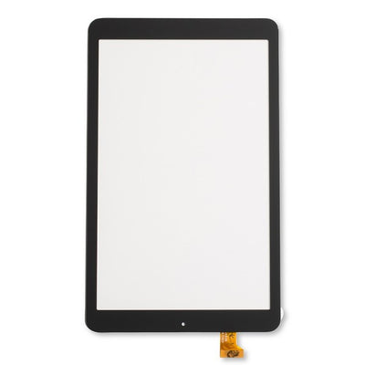 "DIGITIZER for Galaxy Tab A 8.0"" (T387) - Black"