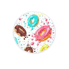 COOLGRIPS MAGNETIC PHONE GRIP AND STAND DONUTS