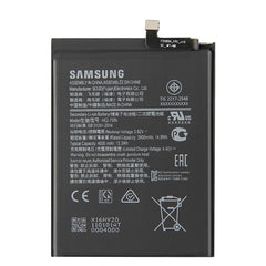 STEC Premium Battery For Samsung Galaxy A11