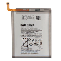 STEC Premium Battery For Samsung Galaxy S20 Plus