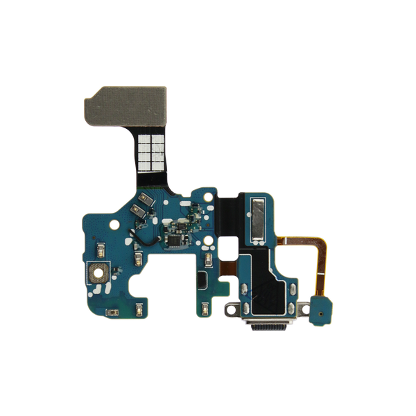 Samsung Galaxy Note 8 Charging Port Flex Cable