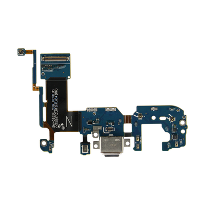 Samsung Galaxy S8 Plus Charging Port Flex Cable