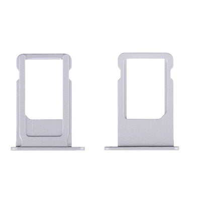 Galaxy S20 Plus Sim Tray