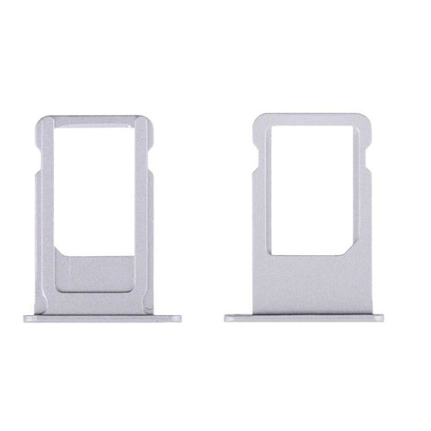 Galaxy S20 Ultra Sim Tray