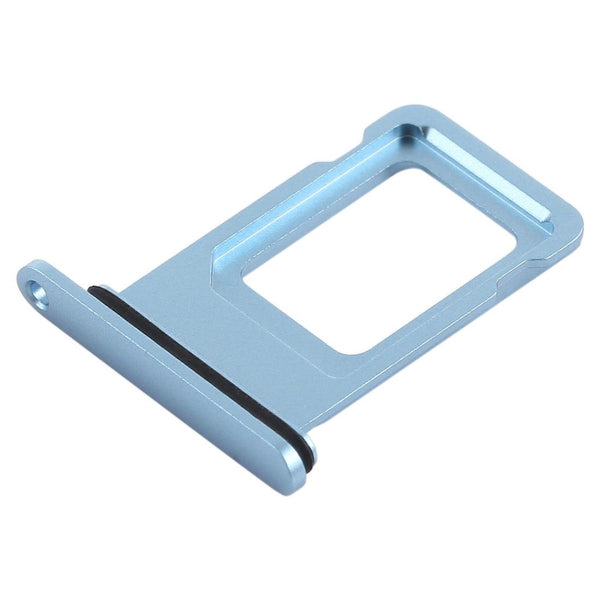 iPhone XR Sim Tray (Blue) (4169006645312)