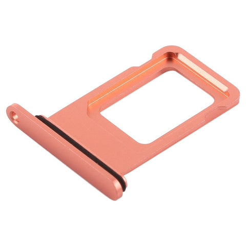 iPhone XR Sim Tray (Coral) (4169005269056)
