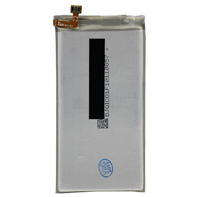 STEC Premium Battery For Samsung Galaxy S10