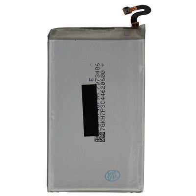 STEC Premium Battery For Galaxy S9 Plus