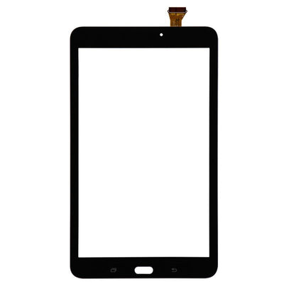 DIGITIZER for Galaxy Tab E 8.0 (T377) - Black