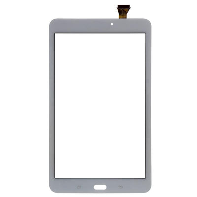 DIGITIZER for Galaxy Tab E 8.0 (T377) - White