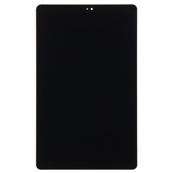 "LCD for Galaxy Tab A 10.5"" (T590) - Black"