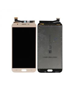Samsung Galaxy J7 (2017) Replacement LCD Screen & Digitizer Assembly (4315555627072)