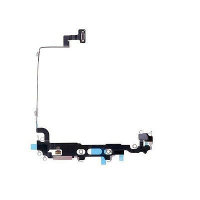 iPhone XS Max Loud Speaker Antenna Flex Cable (4169036136512)