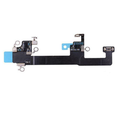 iPhone XS Max Wifi Flex Cable (4169036529728)