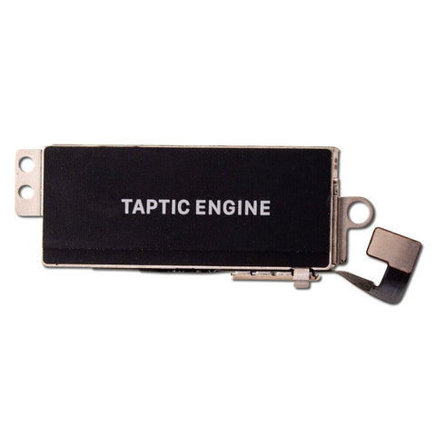 iPhone 7 Vibrator Motor/TAPTIC Engine (4166527352896)