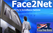 Face2Net Electronics & Accessories