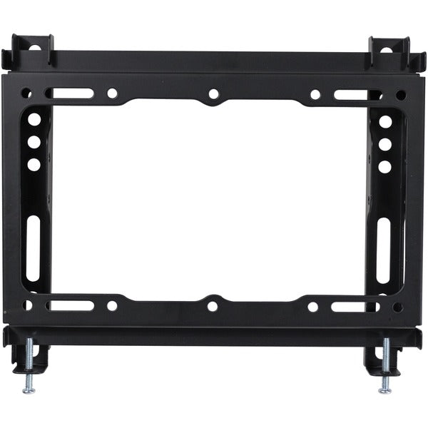 FoxSmart 20110 Small Flat Panel TV Wall Mount for TVs up to 39""