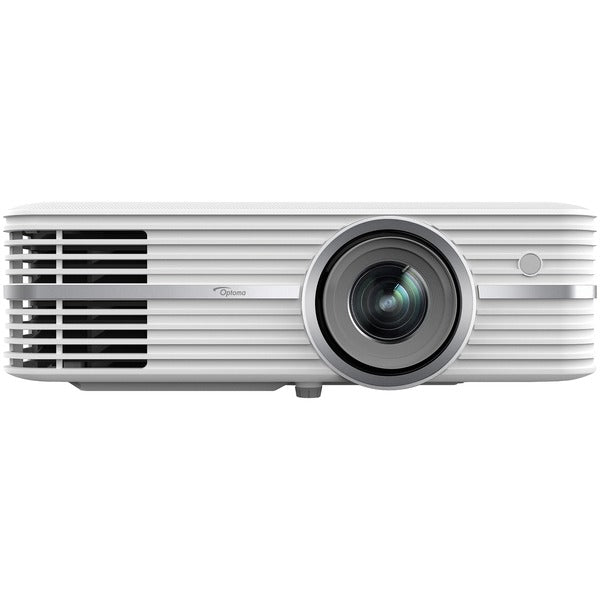 Optoma UHD50 UHD50 4K UHD Home Theater Projector